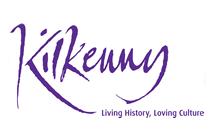 killkenny