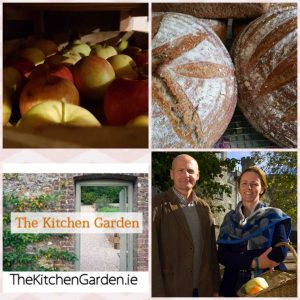 The Kitchen Garden Show 140018