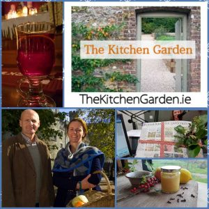 The Kitchen Garden 211218